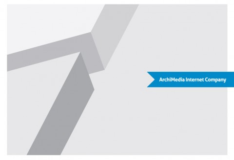 brochure_outlines_archimedia